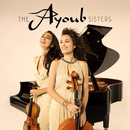 Uptown Funk/The Ayoub Sisters, The Royal Philharmonic Orchestra, Mark Messenger