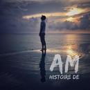 Histoire de/AM