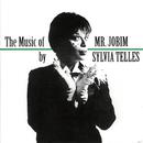 The Music Of Mr. Jobim/Sylvia Telles