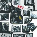 reKRUed/Kru