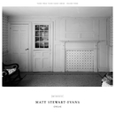 Cyclic/Matt Stewart-Evans