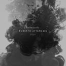 Abyss/Roberto Attanasio