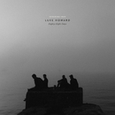 Eighty-Eight Days/Luke Howard