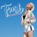 Fresh/Melanie Dyer