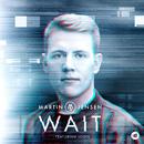 Wait (feat. Loote)/Martin Jensen