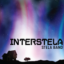 InterStela/Stela Band