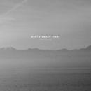 Collected/Matt Stewart-Evans