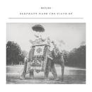 Elephant Made The Piano – EP/Matti Bye