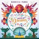Suite Of Dreams/Gabriela Parra