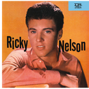 Ricky Nelson (Expanded Edition / Remastered)/Ricky Nelson