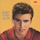 Ricky Sings Again (Expanded Edition / Remastered)/Ricky Nelson