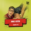 Jaque-tá/Mc Str