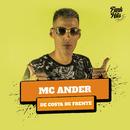 De Costa De Frente/MC Ander