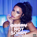 Sorry Not Sorry (Freedo Remix)/Demi Lovato