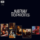 The New Topnotes/The New Topnotes