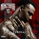 Federal 3X/Moneybagg Yo