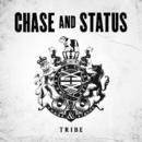 Tribe/Chase & Status