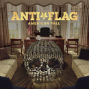 American Attraction/Anti-Flag