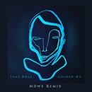 Colour Me (Möwe Remix)/Juke Ross