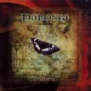 Craven/Daeonia