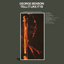 Tell It Like It Is/George Benson