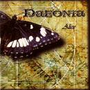 Alice/Daeonia