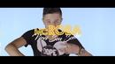 Virei Seu Sonho (Lyric Video)/MC Roba