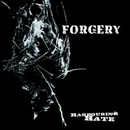 Harbouring Hate/Forgery