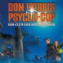 02: Der Club der Höllensöhne/Don Harris - Psycho Cop