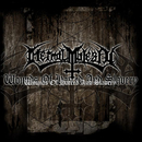 Wounds Of Hatred And Slavery/Eternal Majesty
