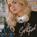 Say It First/Maian