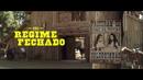 Regime Fechado/Simone & Simaria