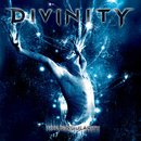 The Singularity/Divinity