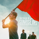 I Help You Hate Me/Sunrise Avenue