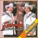 Boleros Para Recordar/Cardenales De Nuevo León