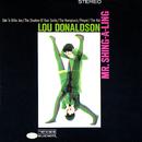 Mr. Shing-A-Ling/Lou Donaldson