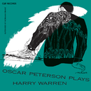 Oscar Peterson Plays Harry Warren/The Oscar Peterson Trio