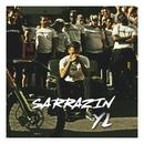 Sarrazin/YL