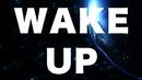 WAKE UP/ぐるたみん