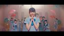 キスは待つしかないのでしょうか?/HKT48