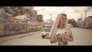 Sweet Lies (feat. Sam Gray)/Solano