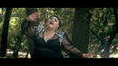 We Could Run/Beth Ditto