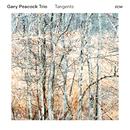 Tangents/Gary Peacock Trio