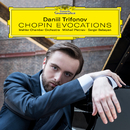 Chopin: Fantaisie-Impromptu In C Sharp Minor, Op. 66/Daniil Trifonov