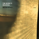 Incidentals/Tim Berne's Snakeoil