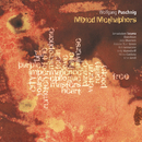 Mixed Metaphors/Wolfgang Puschnig