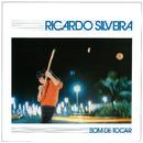 Bom De Tocar/Ricardo Silveira