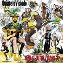 Até A Amazonia?!/Quinteto Violado