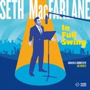 That Face/Seth MacFarlane