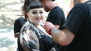 We Could Run (Behind The Scenes)/Beth Ditto
